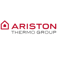 Ariston Solar Energy